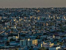 Somaliland: Where There Has Been Conflict but No Intervention