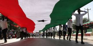 The Remarkable Story Of Somaliland