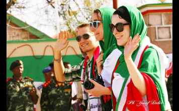 A Pocket of Stability: Understanding Somaliland