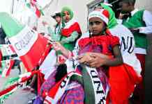 Somaliland And Somalia: The Long Rivalry Between Twin Nations