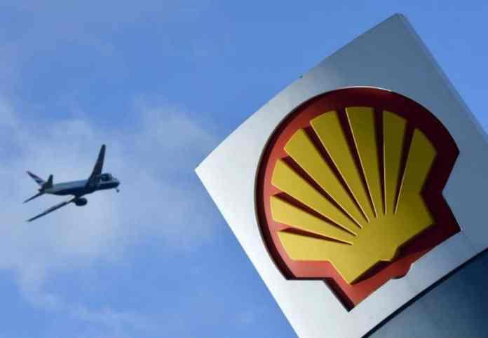 Somalia Says Shell, Exxon Agree To Pay $1.7 Million For Oil Blocks Lease