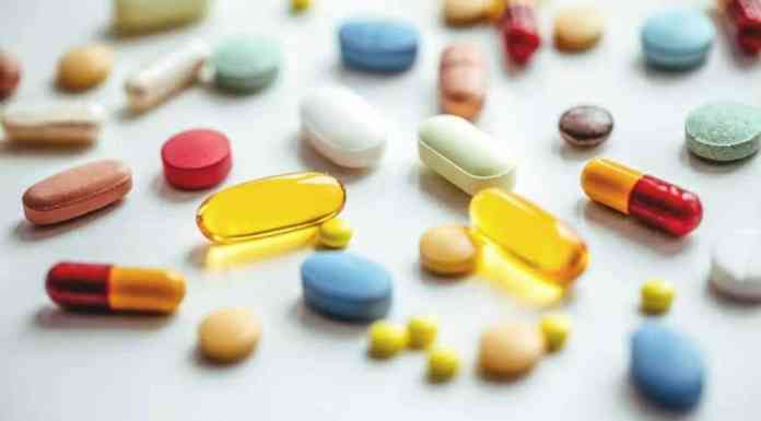 Study Finds High Rate Of Unprescribed Drugs Use Among Somaliland Populations