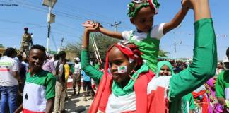 Final Report Of The IRI Somaliland Referendum Monitoring Team