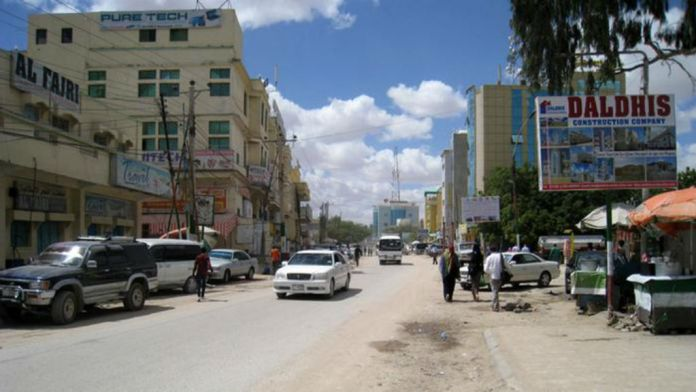 The Stability Somaliland Has Seen For Years Is Now At Risk