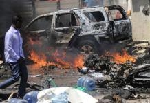 Debt Forgiveness For Somalia Would Reward Corruption, Empower Al-Shabaab