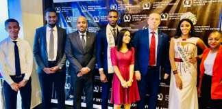 Somaliland: Call To Empower African Youth