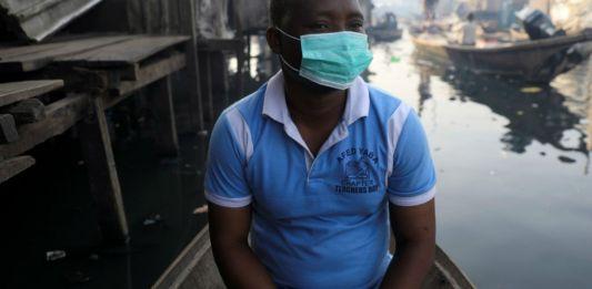 This Is How Somaliland Is Fighting Coronavirus