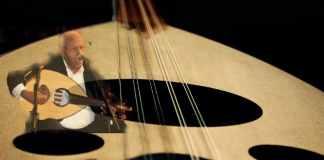 Hudeydi A Monumental Musician Who Uplifted Somali Life