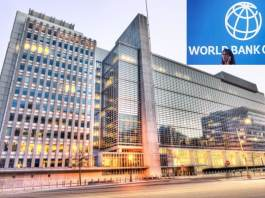 The Conditionalities Of Aid And The Good Governance Agenda The World Bank And Its Member States