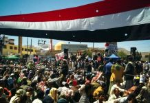 Somaliland South Yemen Two Formerly Independent Nations Struggle For Re-Emergence