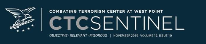 Combating Terrorism Center At West Point (CTC Sentinel)