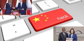 Use Of Chinese Devices In Somaliland Unsafe In Current Climate