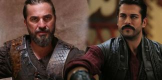 Ertugrul Star To Return To Screens As Details On Long-Awaited Sequel Emerge