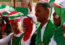 COVID-19 and The State Of Non-Recognition The Case Of Somaliland – PART 2