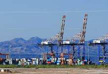 Djibouti Continues To Ignore Court Rulings As Container Terminal Trade Proceeds