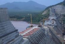 Nile River Politics Threaten Democracy and Regional Stability