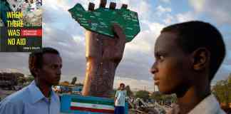 With No Visible Means Of Support The Unexpected Success Of Somaliland