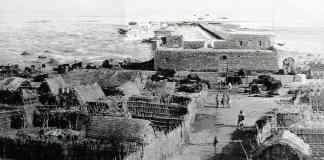 Somaliland New Cold War Diplomacy