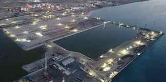Growth Of Berbera Port A Concern To Djibouti