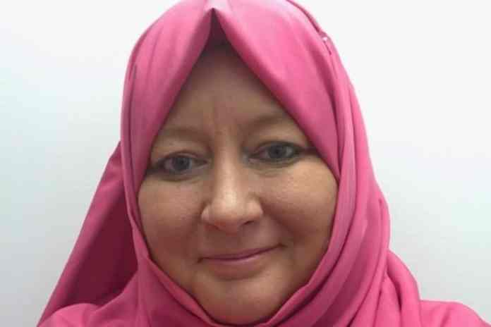 World Hijab Day Wearing Hijab Is Empowering
