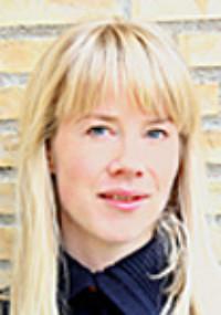 Louise Wiuff Moe