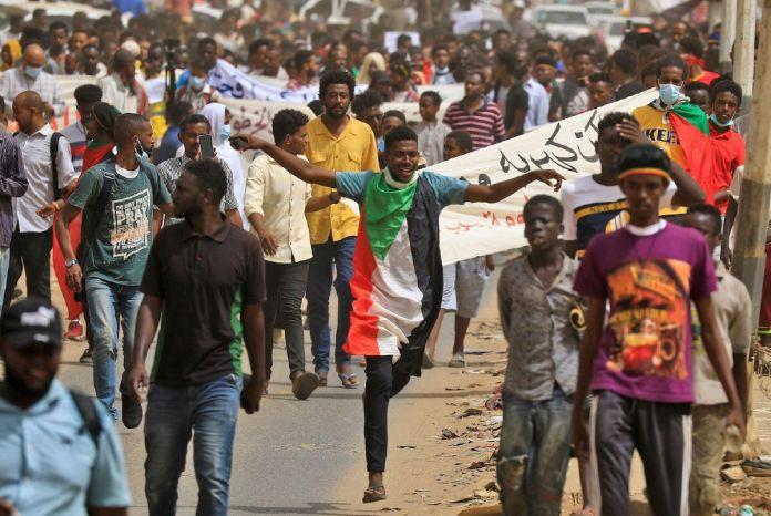 Somaliland Strategic Case for Independence