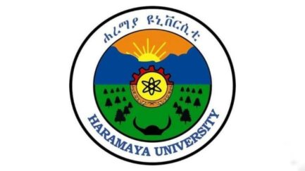 Haramaya University (HrU)