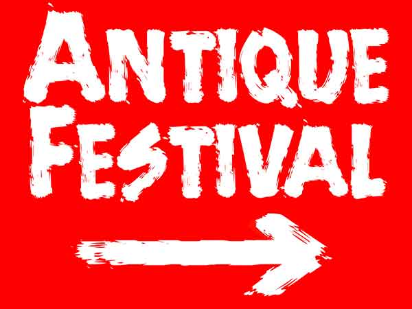 antique-festival
