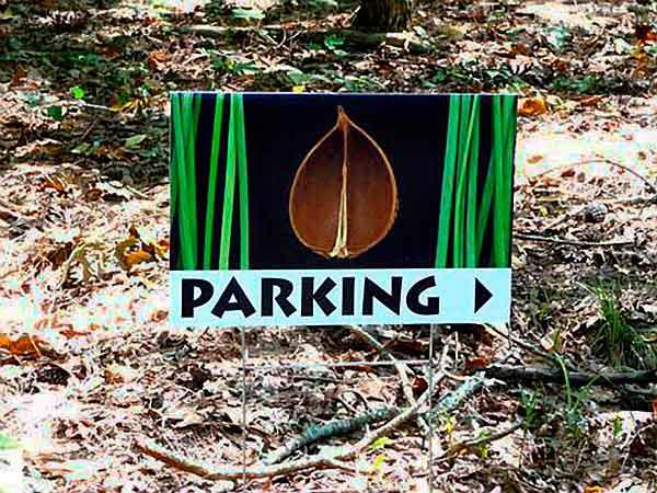 parking-sign1