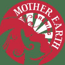 Mother Earth Brewing Beer Tasting