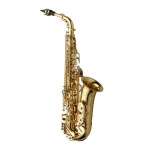 Saxophone alto Yanagisawa WO 10