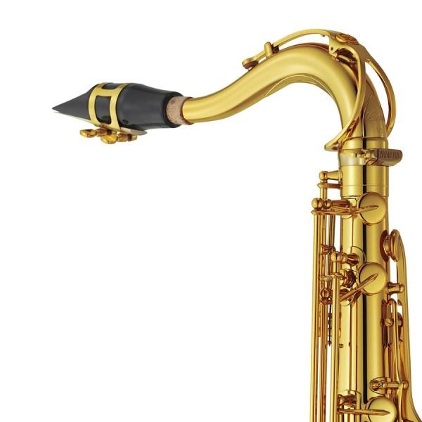 Saxophone Ténor Yamaha YTS82Z