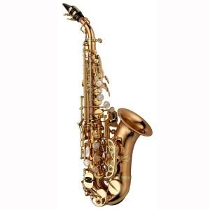 scwo20-soprano-courbe-yanagisawa