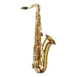 Saxophone ténor yanagisawa T WO1