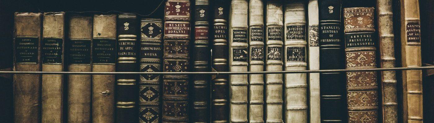 Sax-O-Meter - Bibliography