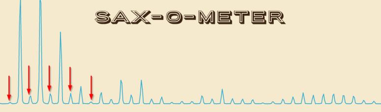 Ex1-SpectrumChanging