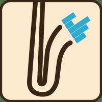 Sax-O-Meter logo