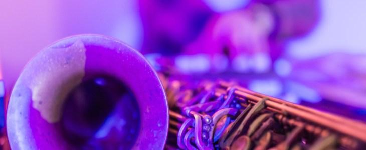 Podcast – Mon avis sur les saxophones vintages