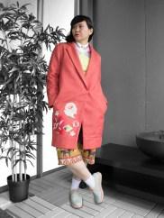 https://saxsilverain.wordpress.com/2015/04/07/an-orange-coat-a-day/