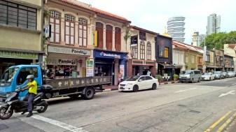 arabstreet1