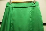 emeraldskirtdetail4
