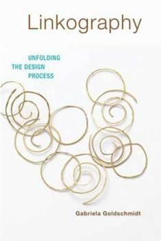 книги для дизайнера 1