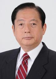太田あきひろ