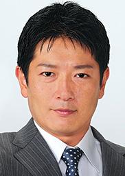 田野瀬 太道