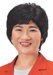 西村智奈美