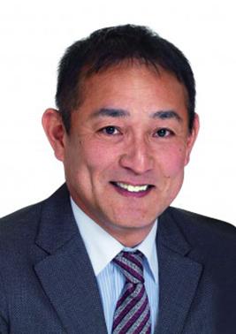 斎藤 嘉隆