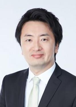 山田 ひろし