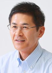 木村 次郎