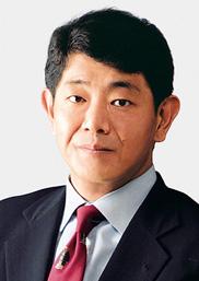 手塚 仁雄