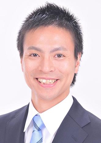 原田ケンスケ